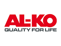 Loxston-Groundcare-Al-Ko