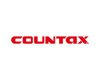 Loxston-Groundcare-countax